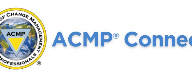 ACMP Connect er her!